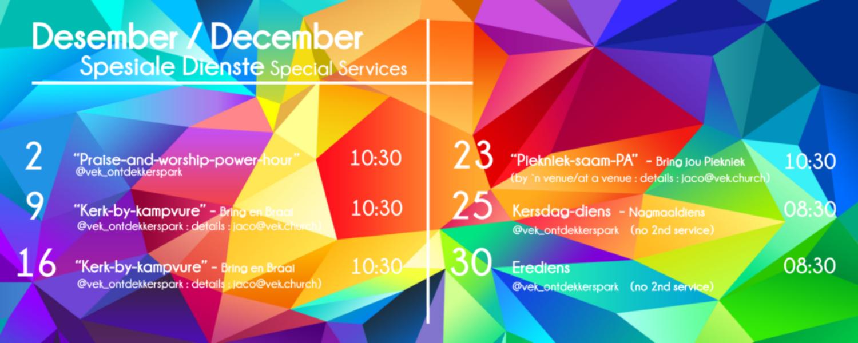 PNG dec PG1 des kerk by kampvure 2018 designs open Des 2018 spesiale dienste special