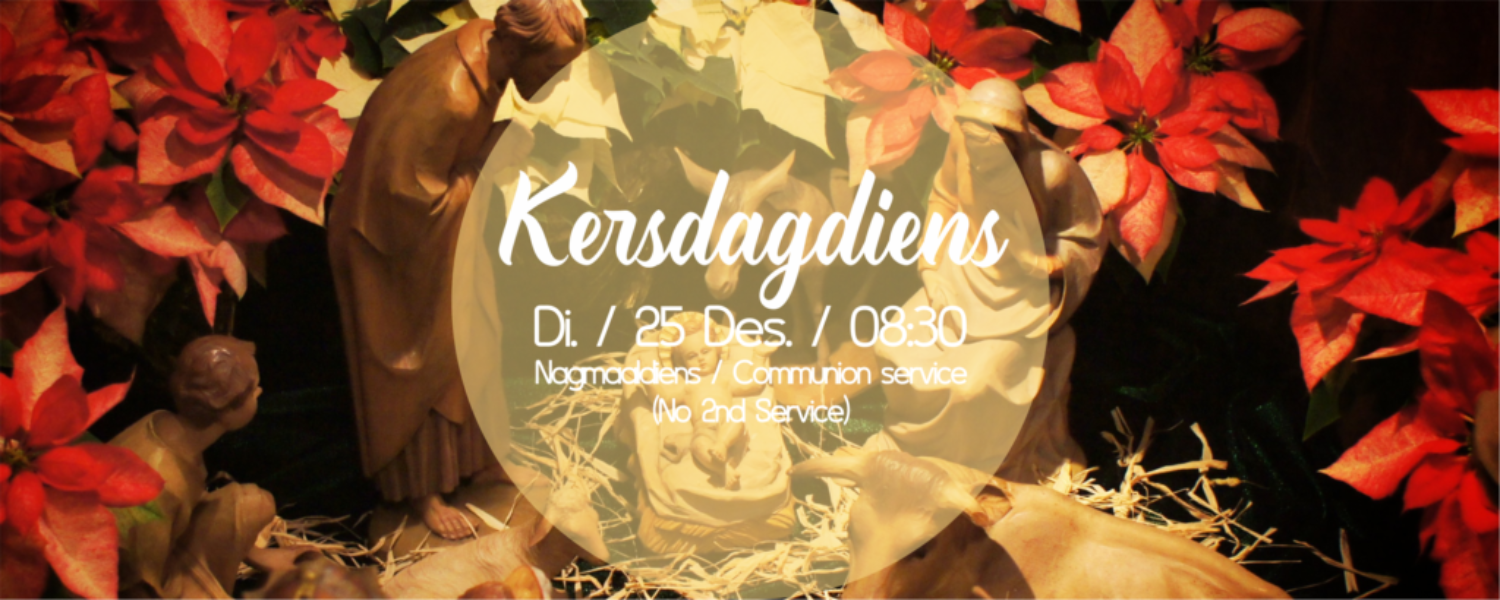 PNG kersdagdiens design christmas 4fold open file 2018