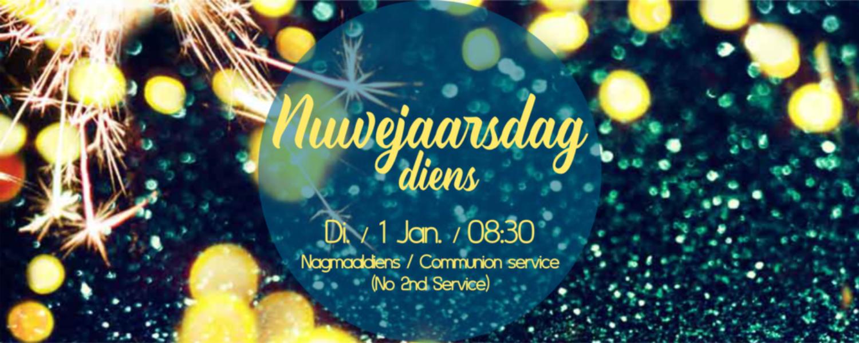 png NUWEJAARS dagdiens design christmas 4fold open file 2018